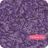 Michael Miller Ink Fairy Frost Yardage SKU# CM0376-INKX-D ... : fairy frost quilt fabric - Adamdwight.com
