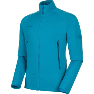Photo of Mammut Aconcagua ML Jacket – Men's