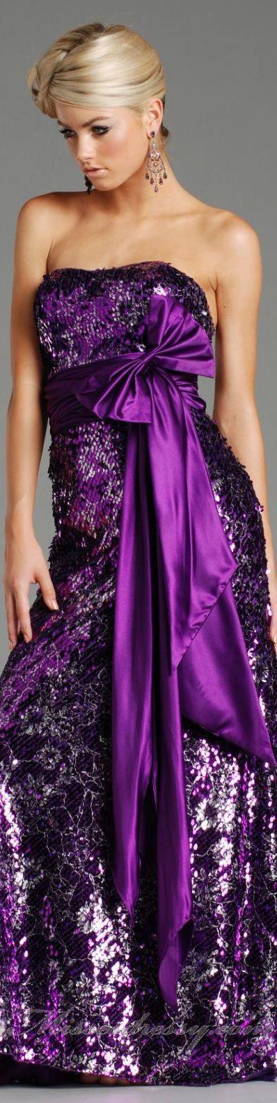 c6e014da2addca1ccdcc792642451f3f.jpg (398×1583) | Fashion details ...