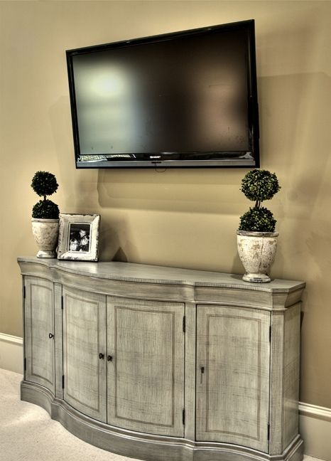 15 Stylish Design Tall TV Stand For Bedroom Ideas   Tall tv stands ...