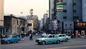 1970 교복 の画像検索結果 風景 韓国 北京