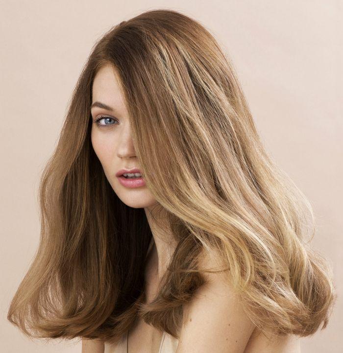 Choisir coloration cheveux en ligne