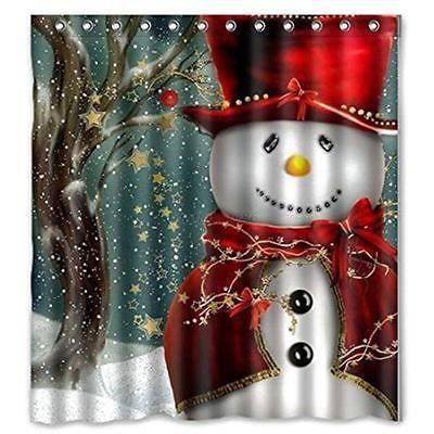 Naoyco Teinxi on Christmas bathroom, Snowman and Patterns