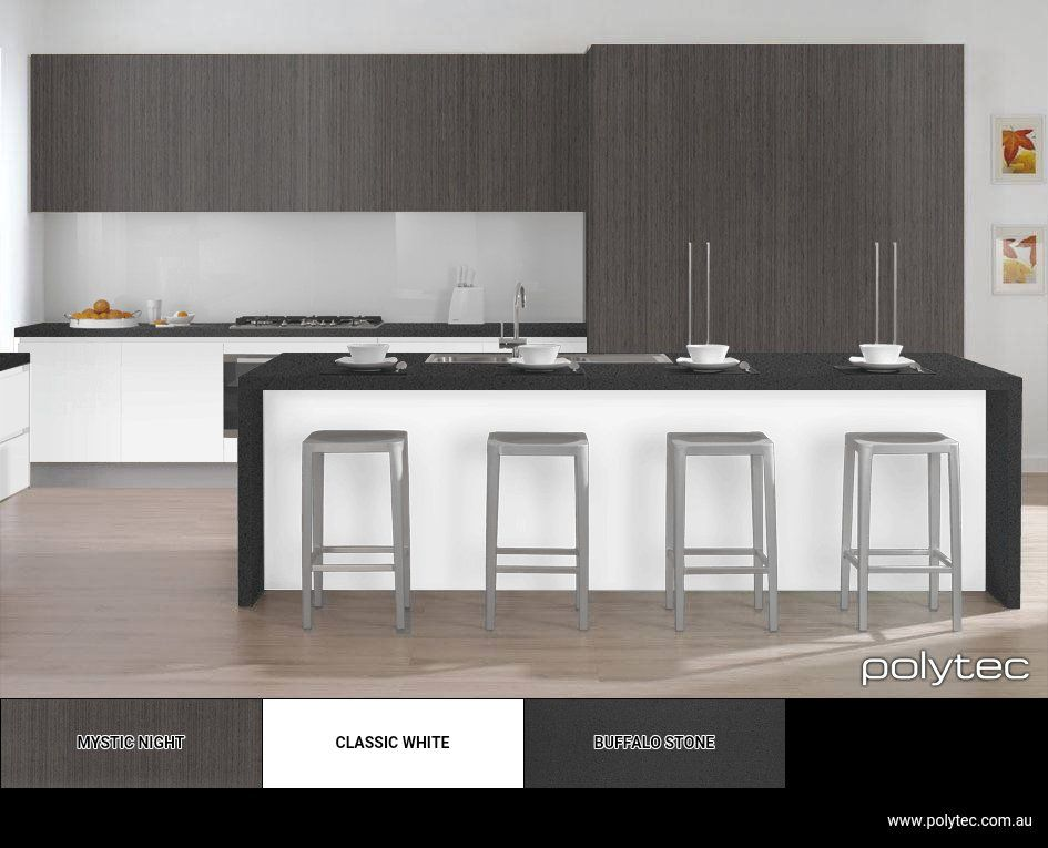 Design Your Own Colour Schemes For Kitchens And Wardrobeschoose Pleasing Design Own Kitchen Online Design Inspiration