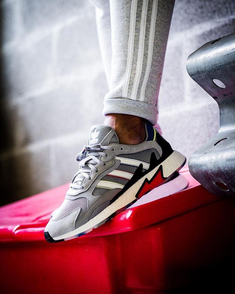 adidas Originals Tresc Run   Sneakers