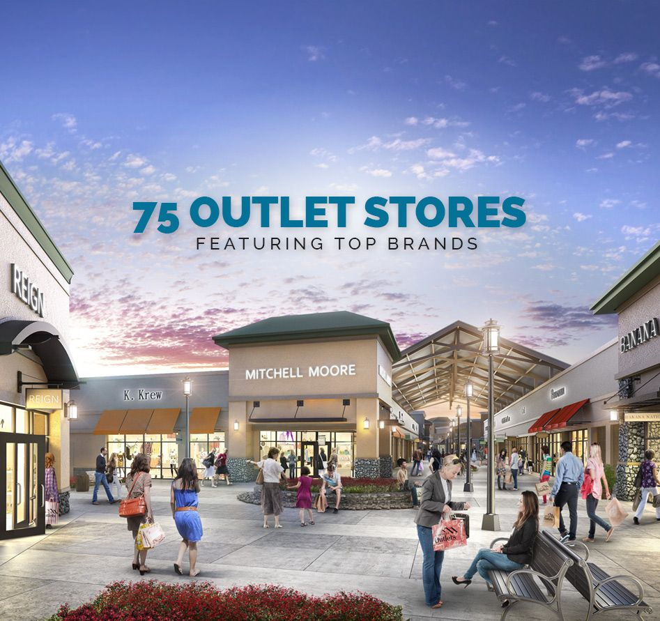 Asheville outlets opening spring 2015 asheville mall