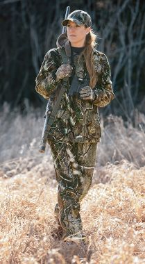 Cabela's Women's OutfitHer™ Rainwear Pant. Just wish they had something for  TALL women! … | Cabelas womens, Hunting clothes, Hunting women