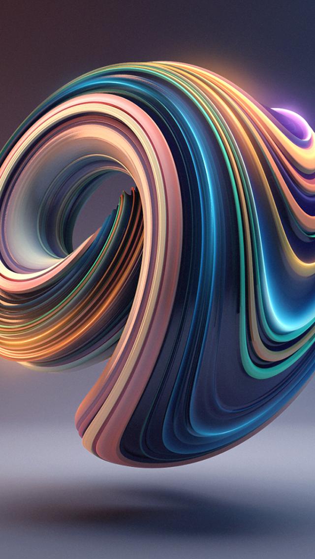 Pin by Michele Wilder on Fractal Art 3d wallpaper for