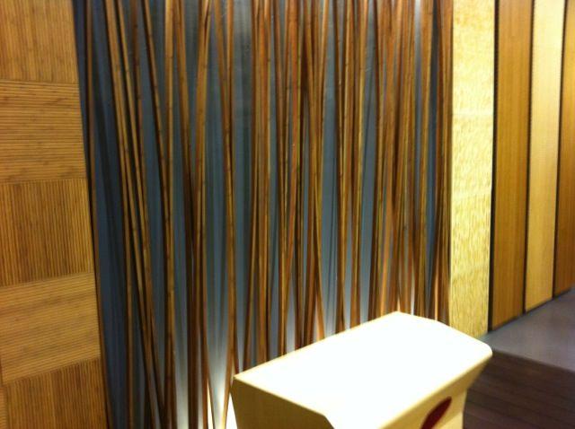 Bamboo Wall Panels For Hawaiian Theme Gazebo Bamboo Wall