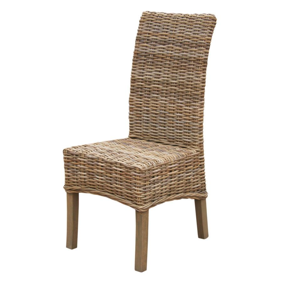 Dining Chair Kubu Grey Dining Chairs Chair French Dining Chairs
