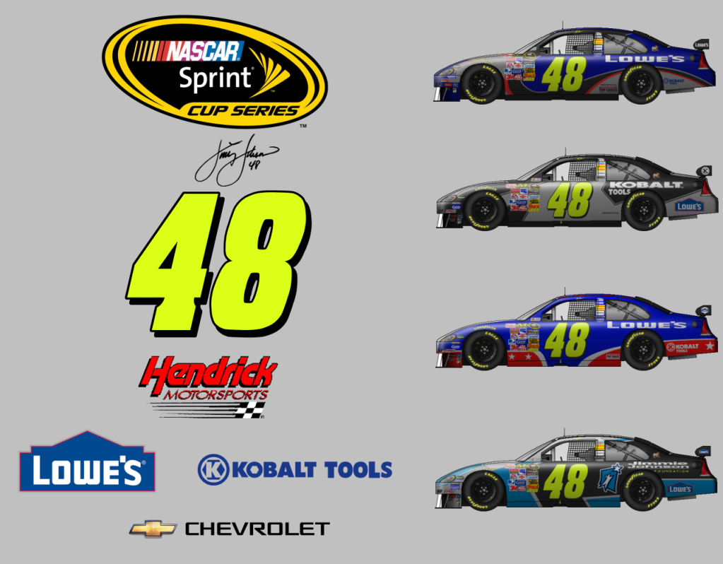Jimmie Johnson Wallpapers Wallpaper Cave Wallpaper Johnson Background Images