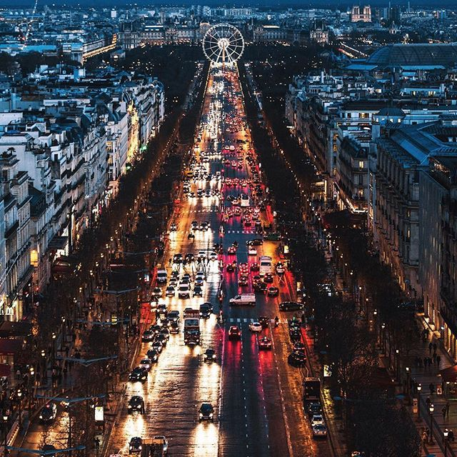 #Paris - snapchat: sezyilmaz