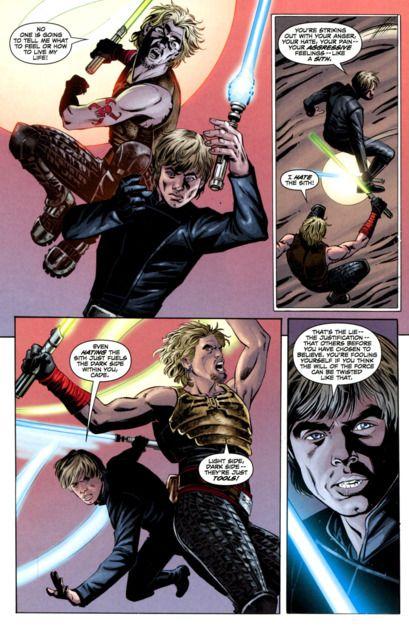 Cade Skywalker Rivals Yoda 0657f0dc77f5b7d12509e7ceff2e1abe