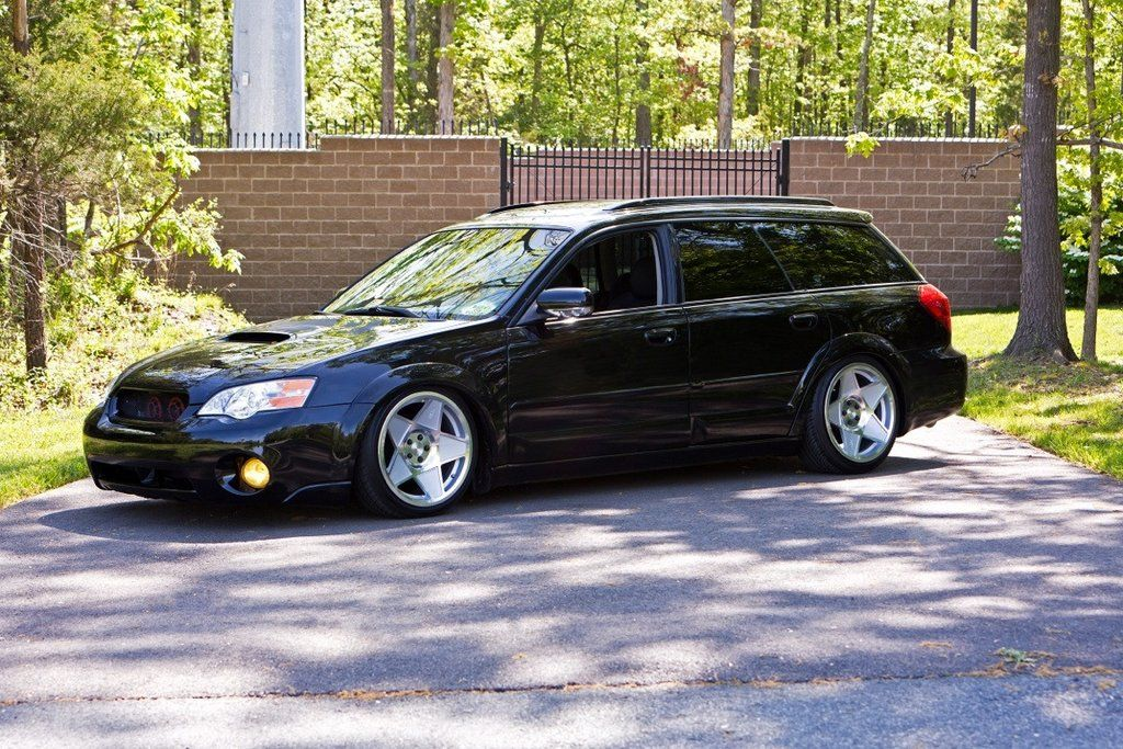 Official Lowered Outback Thread Page 40 Subaru Legacy