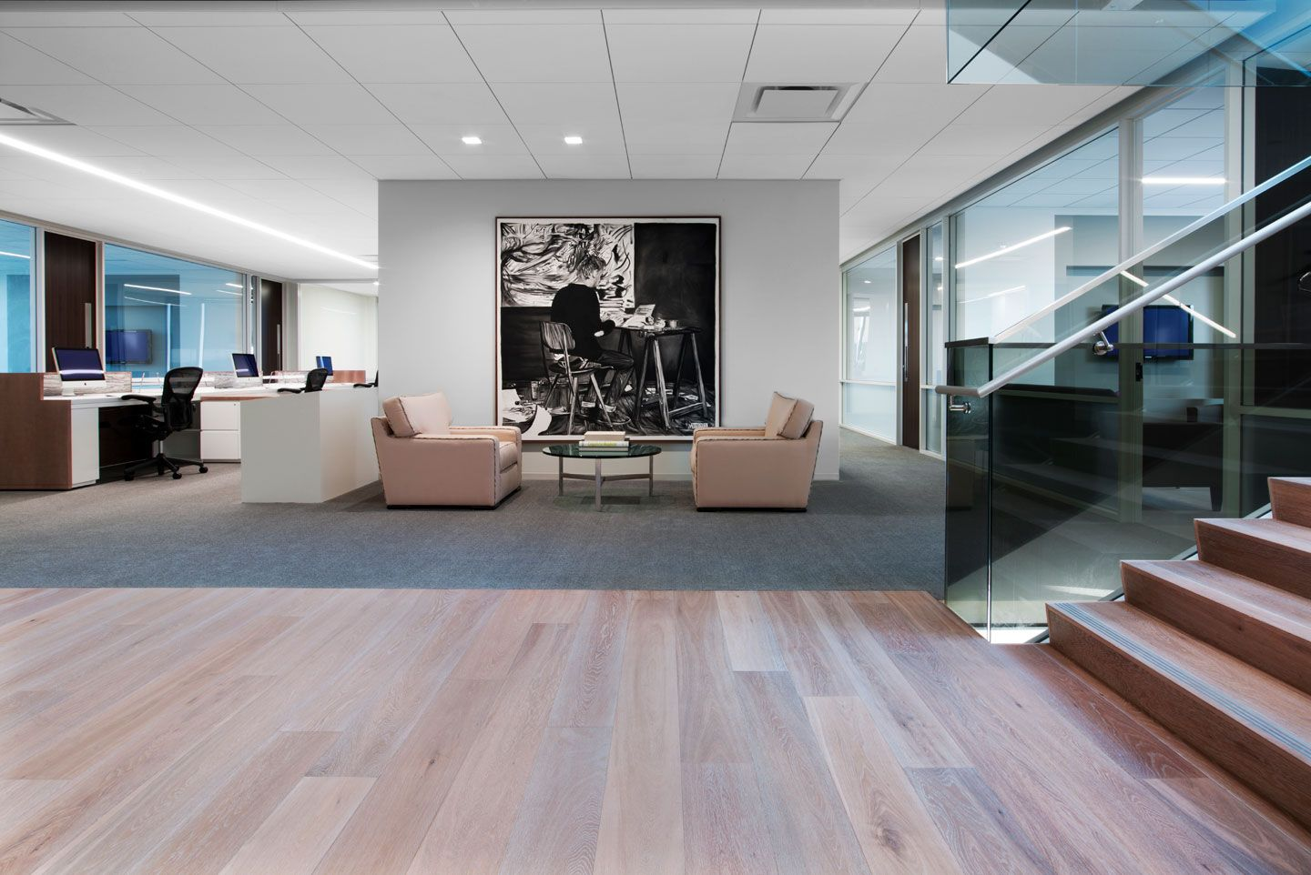 Project Gallery The Vernal Collection Lugano Hardwood