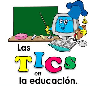 Pin On Las Tic En La Educacion