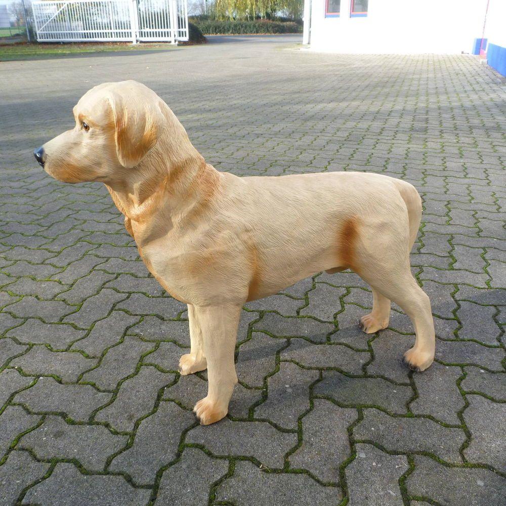 Undefined Hunde Tiere Tierfiguren