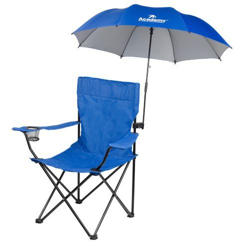 Academy® Sports + Outdoors Chairbrella