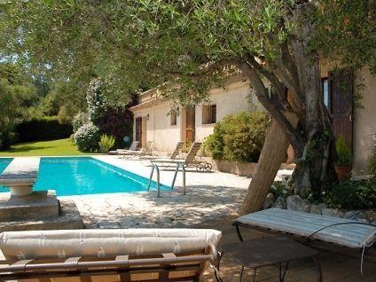 Epingle Sur Provence Alpes Cote D Azur Chambres D Hotes Et Gites