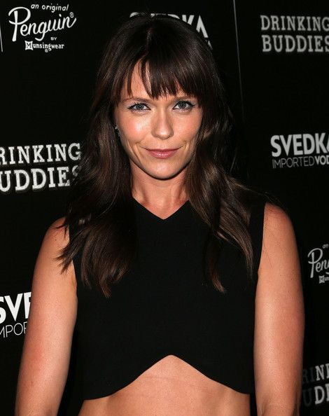 katie aseltonkatie aselton instagram, katie aselton, the league katie aselton, katie aselton hot, katie aselton net worth, katie aselton husband, katie aselton bikini, katie aselton nudography, katie aselton the office, katie aselton twitter, katie aselton imdb, katie aselton mr skin