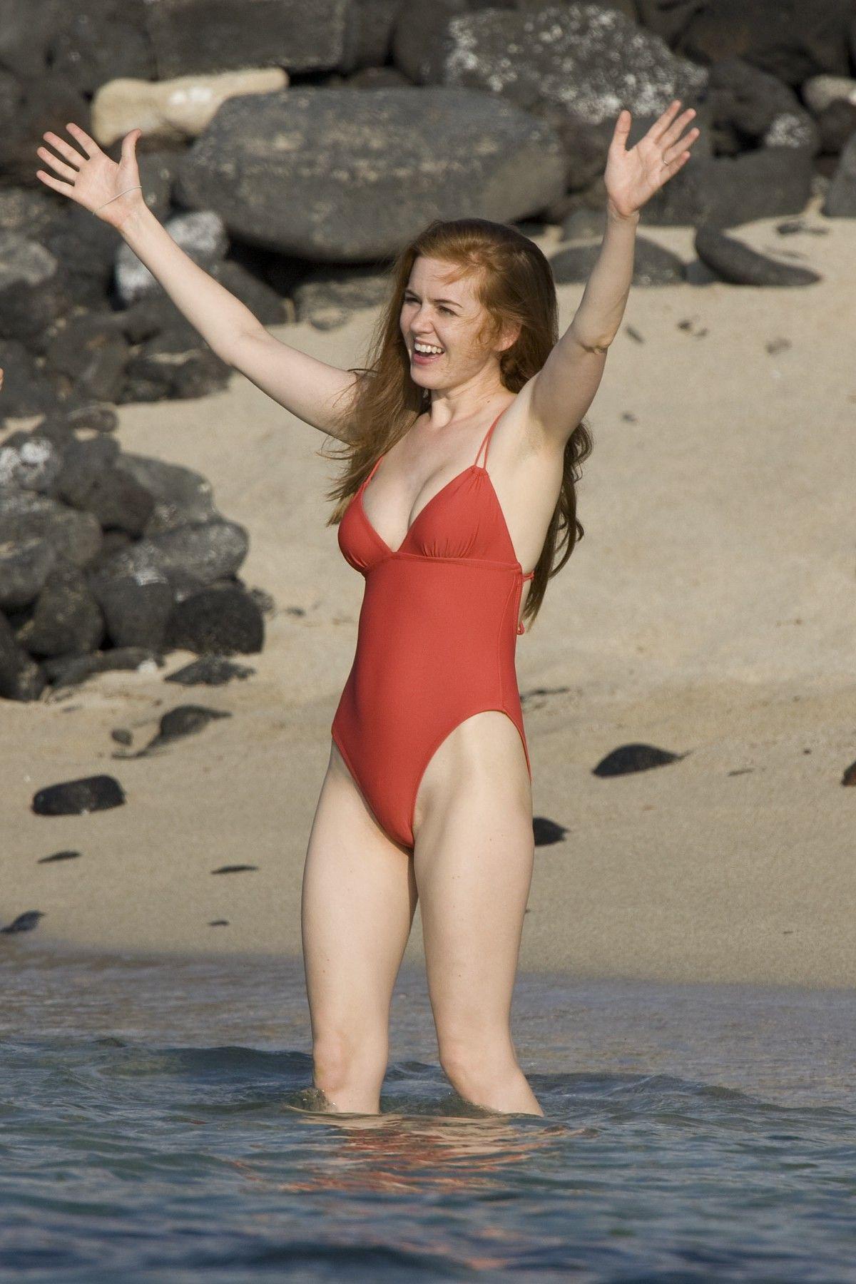 hot latinas swimsuits beaches