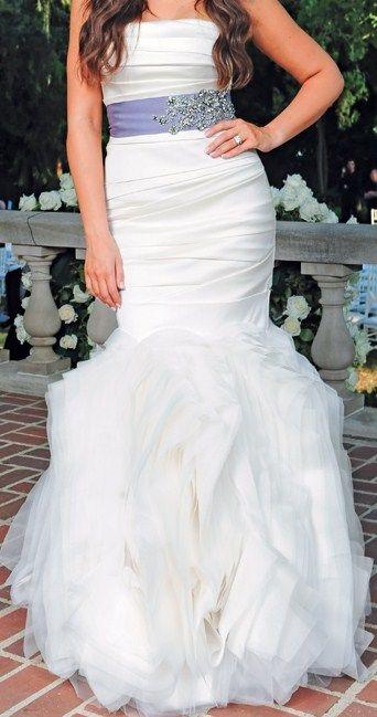 Khloe Kardashian Vera Wang Dress Wedding Dresses With Straps Khloe Kardashian Wedding Dress Wedding Dresses Vera Wang