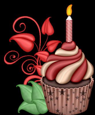 cupcake clip art jjjjj pinterest clip art birthdays and cake rh pinterest ca christmas food clipart pictures christmas food clipart pictures