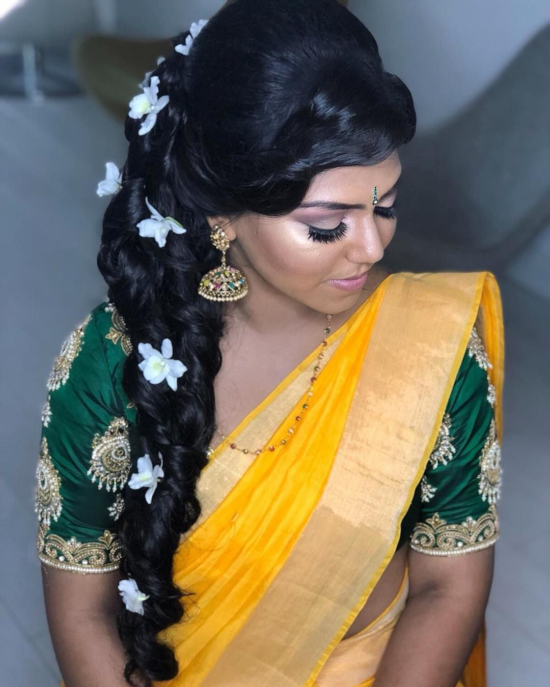 chaitra141