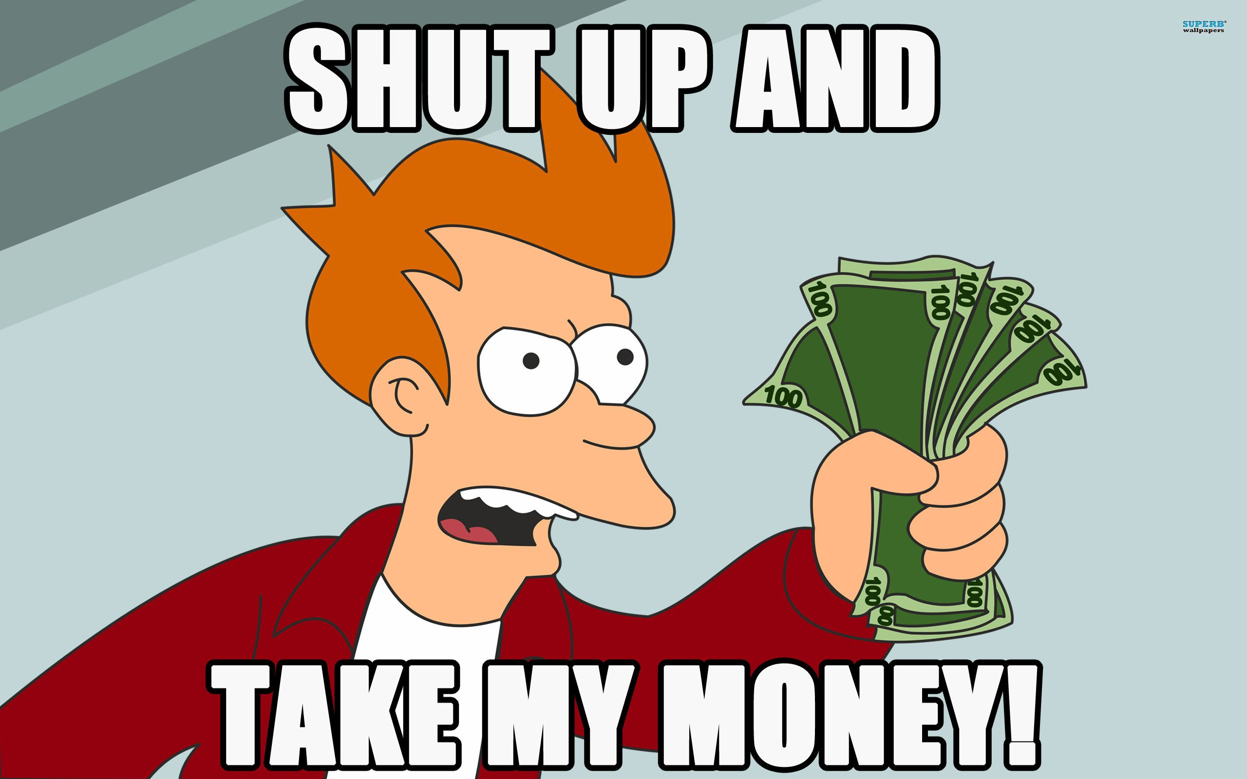 Un dado para pulsar botones compulsivamente recauda en Kickstarter más de cuatro millones de euros 06588567f5bf0b57bcd5389328d7d35c
