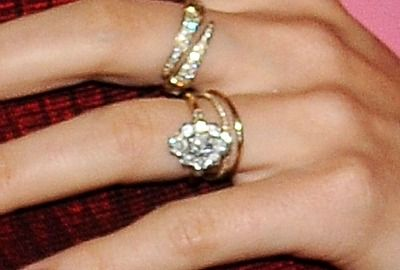 5 Celebrity Engagement Rings We Havent Obsessed Over Yet Which