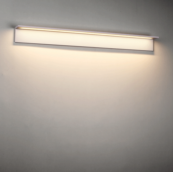 Led Light for bathroom mirror, led light for wall, IP54