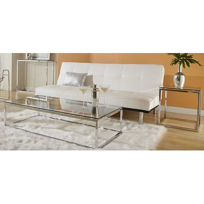 Best Eurostyle Sandor Coffee Table Set Top 31 Thick Coffee 400 x 300