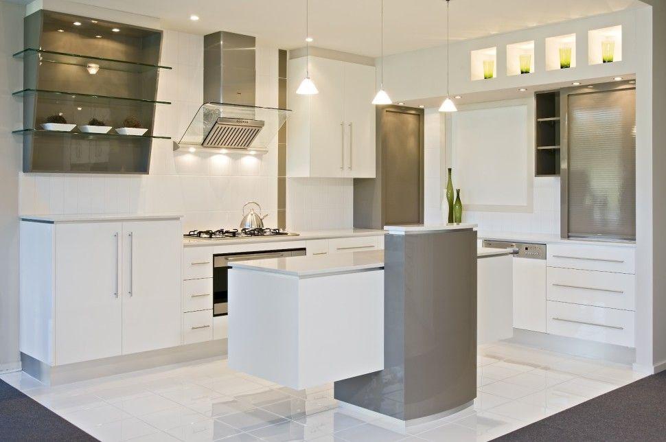 Kitchen:Kitchen Design Academy Scheme Kitchen Scheme Design Ideas Unexpected Twists for Modern Kitchen Scheme Designs