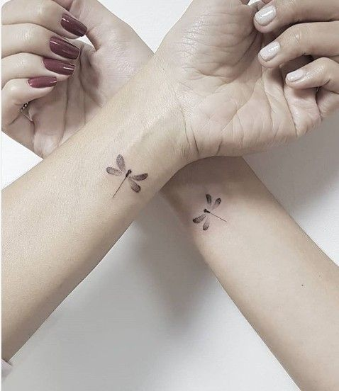 Mini Tattoo's П�� Cute Tattoo (mini.tattoos) • Instagram Posts, Videos & Stories on instawebviewer.com • Mini tattoo feita por: @jhonytattoo ⠀ ⠀ .⠀ ⠀ #minitattoos #tatuagem #tattoo #tatuagempequena | #instawebviewer #minitattoos