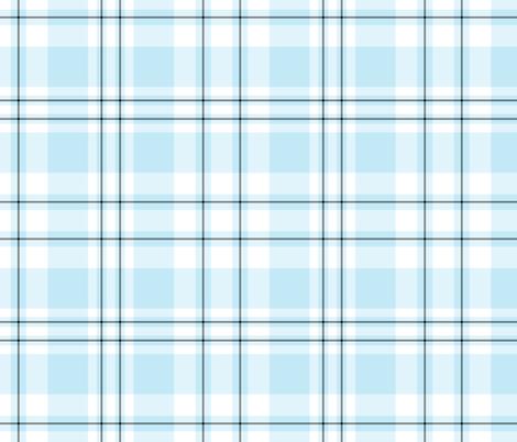 Wallpaper Light Blue Plaid Pattern Blue wallpaper iphone