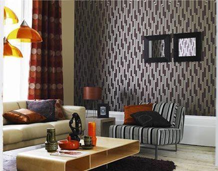 Retro Inrichting Huis.Retro Inrichting Voor Je Huis Retro Interieur Retro Home Decor