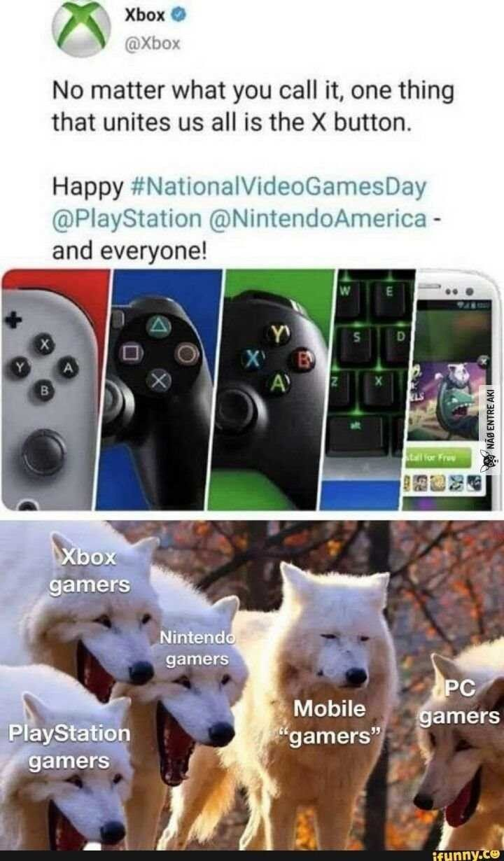 Pin By Myshadowschaos On Xd In 2020 Really Funny Memes Funny Gaming Memes Funny Relatable Memes
