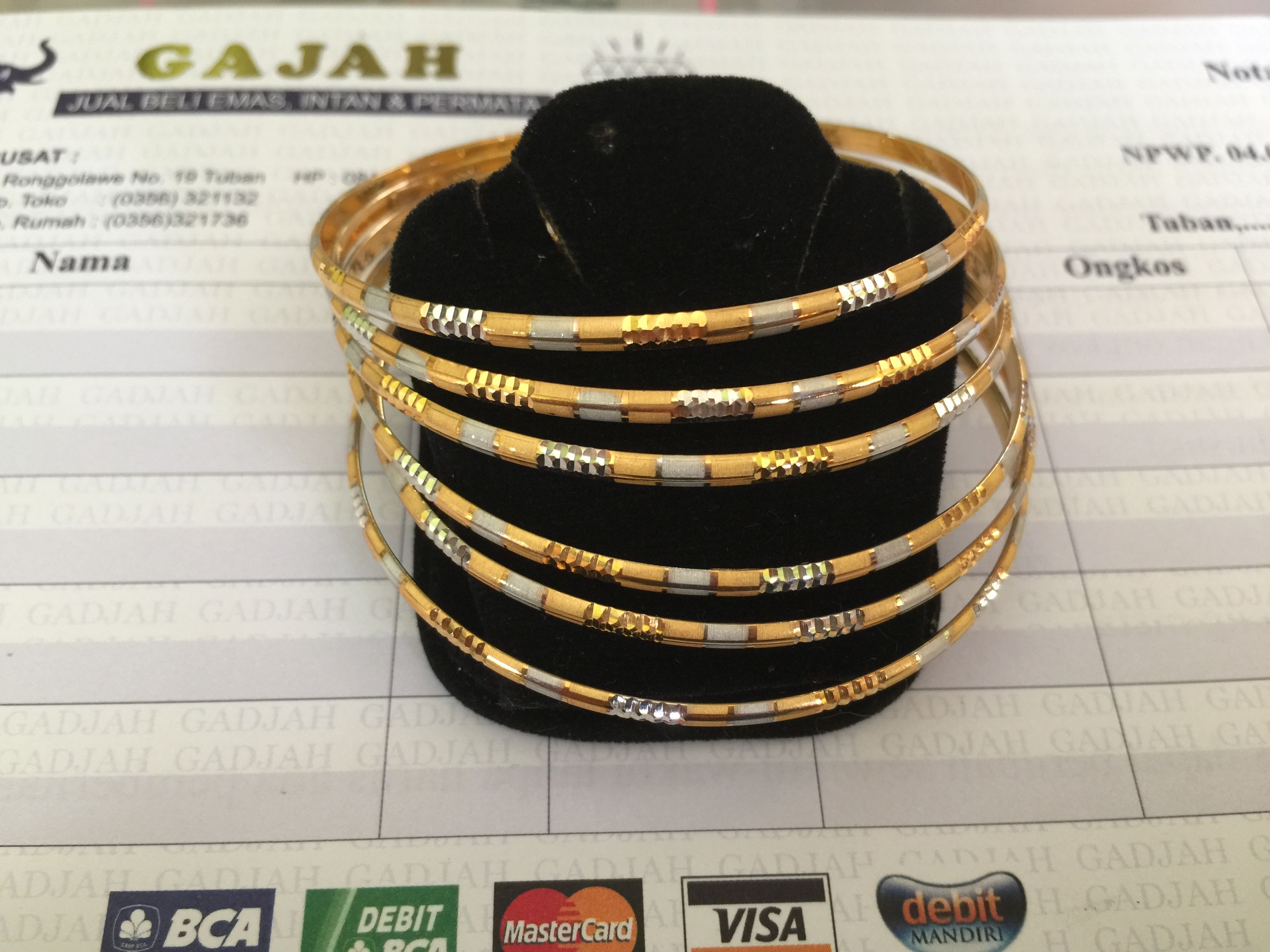 w product prodcat bar layer edited bracelets diamond categories fine adamas prod jewelry bangles
