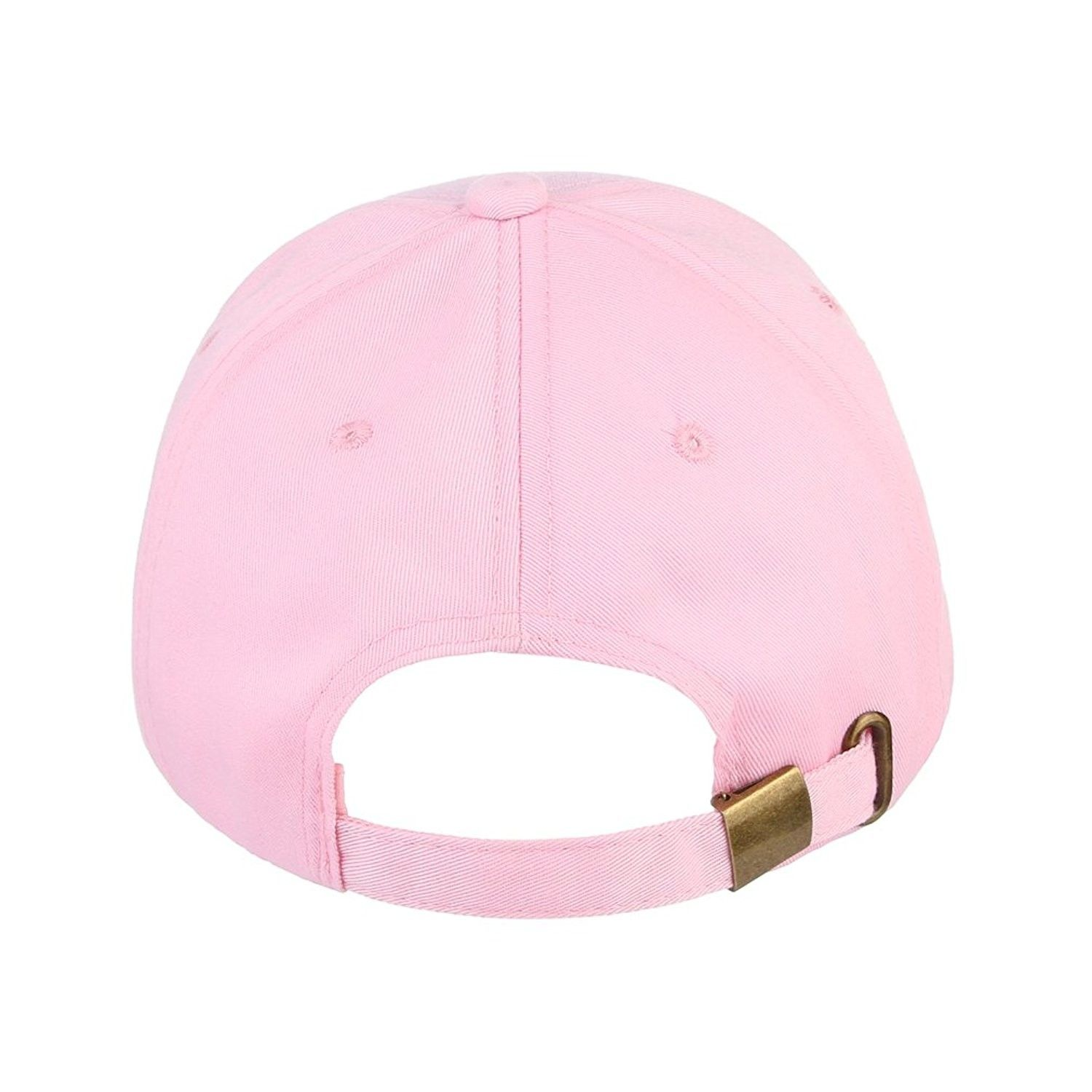 081f69bff9a Women s Adjustable Baseball Cap Embroidery Words Dad Hat ...