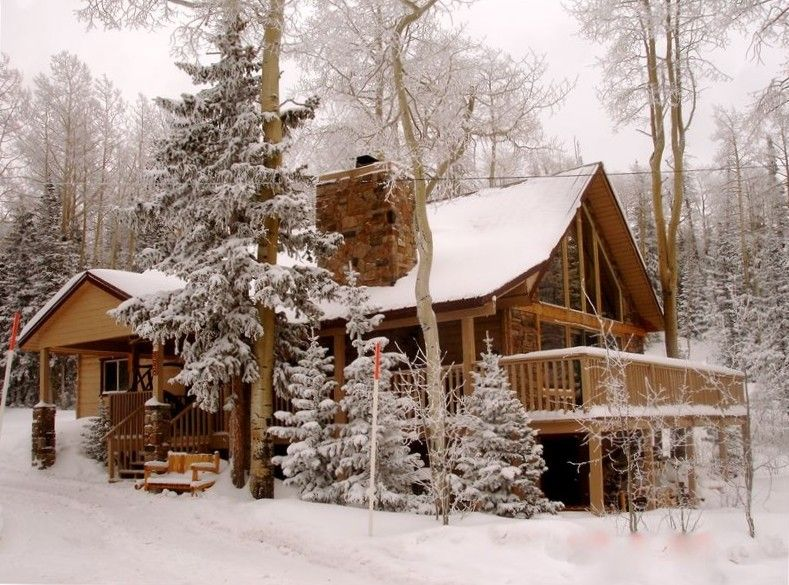 cabins premier best lodge head out spa utah inside the of beautiful at and locationphotodirectlink brian western picture grand hotel