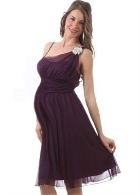 1000  images about Black Tie Maternity Dresses on Pinterest ...