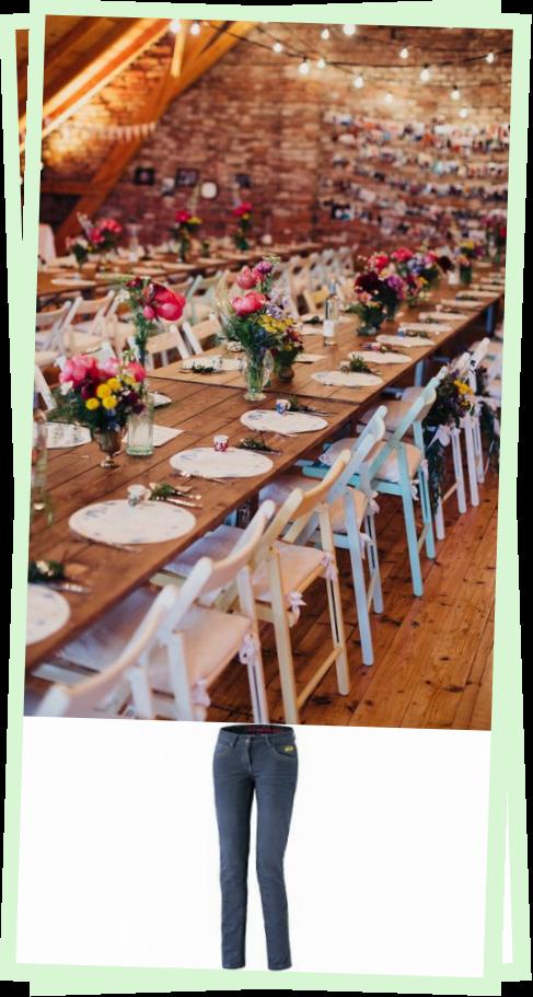Carinthia Lig 40 Trousers Oliv Carinthia In 2020 Joshua Tree Elopement Junebug Weddings Table Decorations