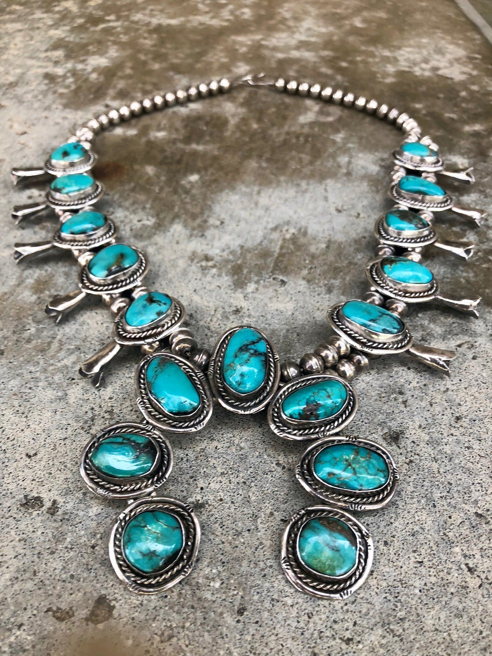 native american jewelry artists on etsy