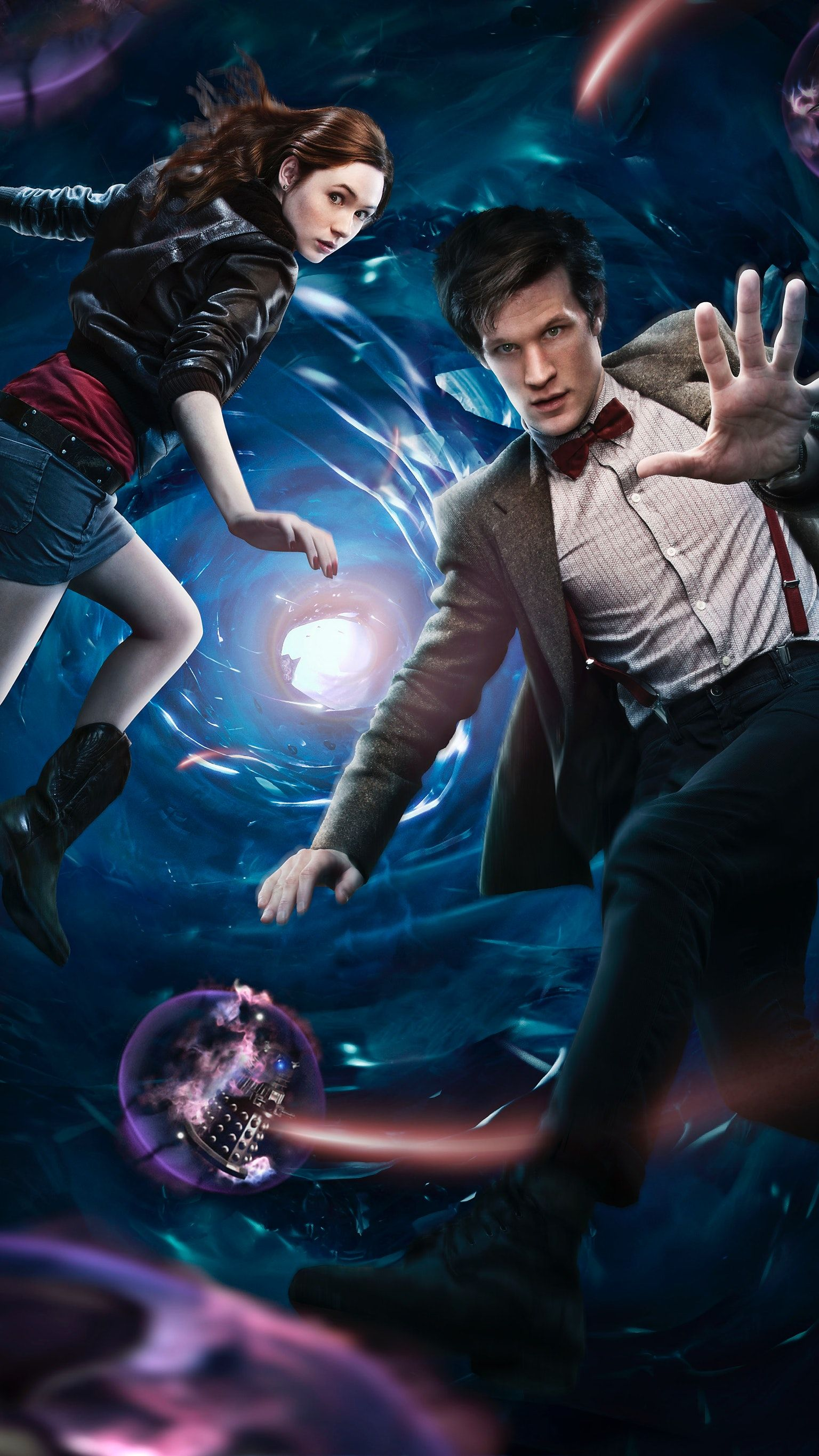 Doctor Who Phone Wallpaper Moviemania Doctor Who Wallpaper Doctor Who Matt Smith Doctor Who