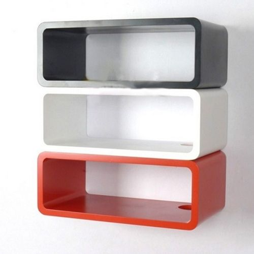 Wall Mounted Cube Shelves Hd Images Bjxiulan