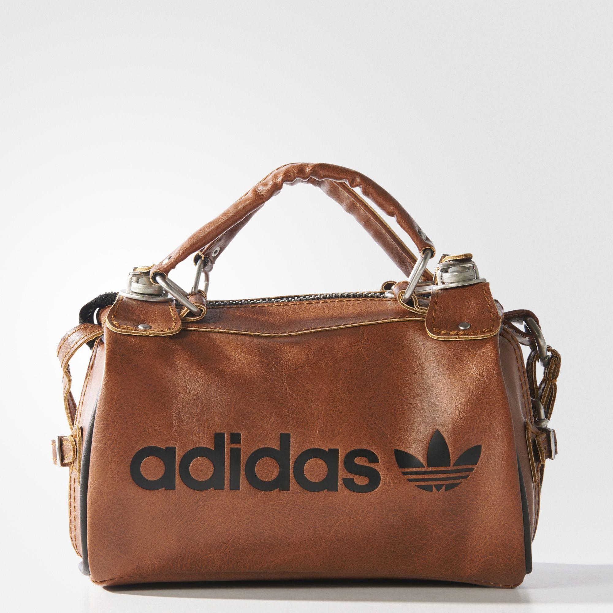 6fccd7cbab adidas - Spezial Archive Bag