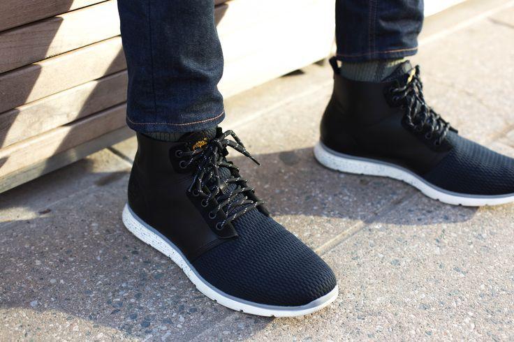 Chukka sneakers, Sneakers fashion