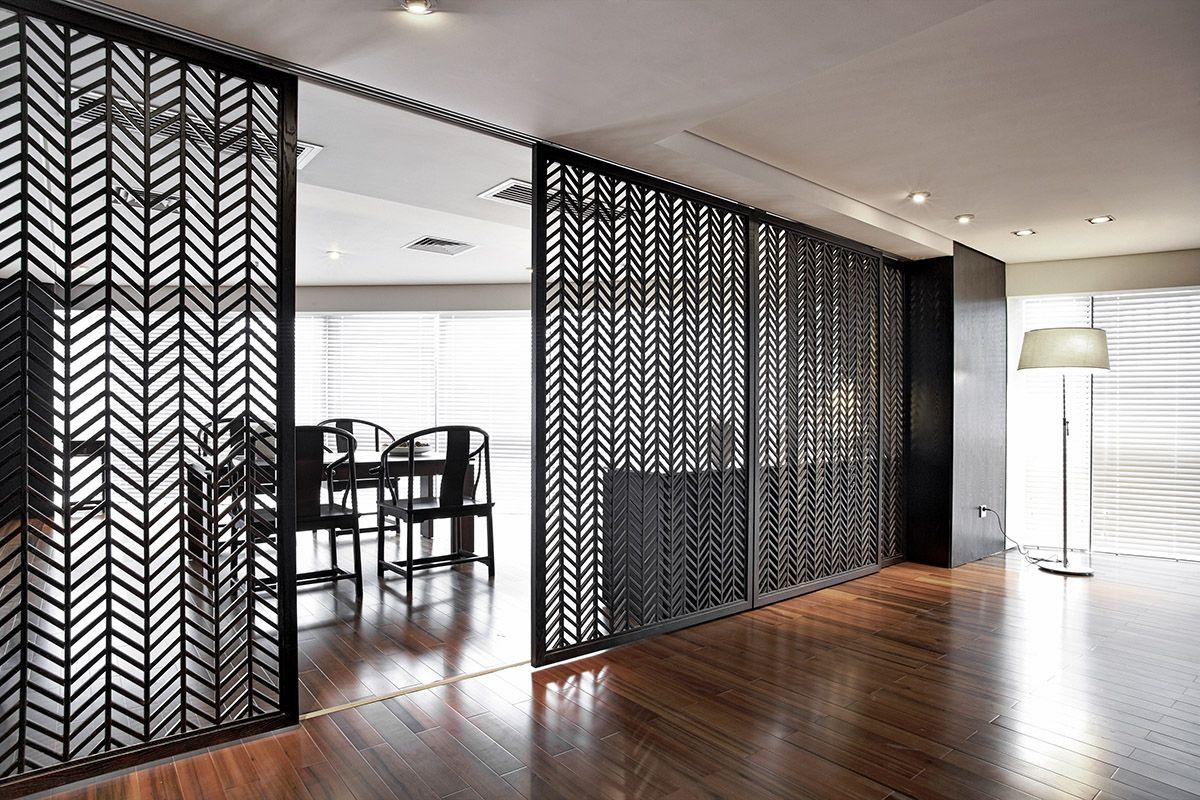 42 perfect panels walls metal wall panel interior on wall panels id=60786