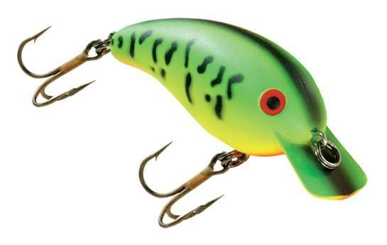 Best Baits: 15 Greatest Lures for Smallmouth Bass (With ...