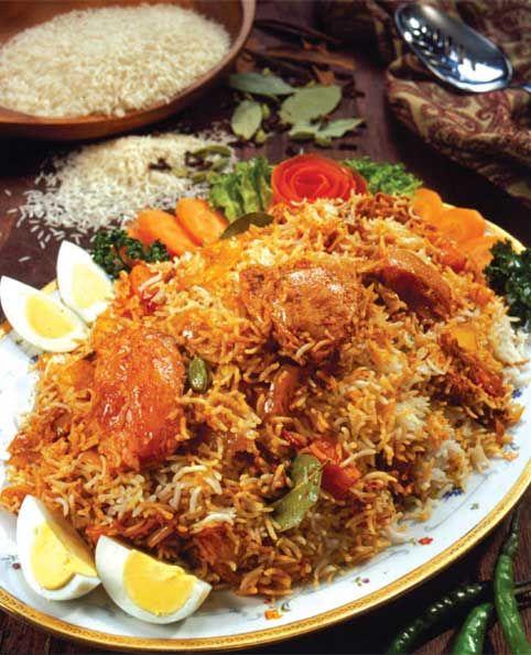 Food, Kuwait Canned food Kuwait, Rice Kuwait -Recipes | My love